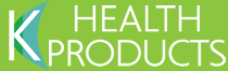 K HEALTH PRODUCTS